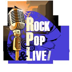 RPL - Rock Pop Live!